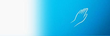 Ikonica lako za koristiti Lioton® 1000 gel