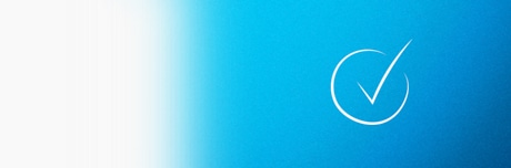 Ikonica dobre podnošljivosti Lioton® 1000 gela